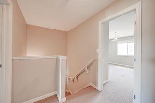 Photo 16: 28 1730 Leger Gate NW in Edmonton: Zone 14 House Half Duplex for sale : MLS®# E4250652