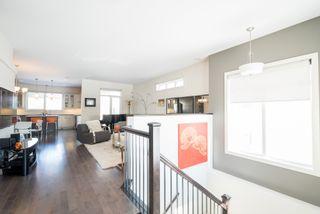 Photo 15: 166 Moonbeam Way in Winnipeg: Sage Creek House for sale (2K)  : MLS®# 1604837
