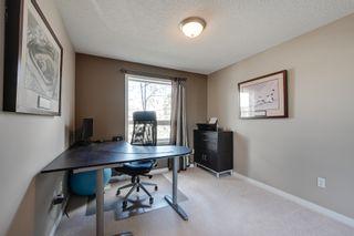 Photo 11: 240 1520 Hammond Gate NW in Edmonton: Condo for sale