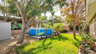 Photo 25: House for sale : 3 bedrooms : 2873 Ridge View Dr. in San Diego