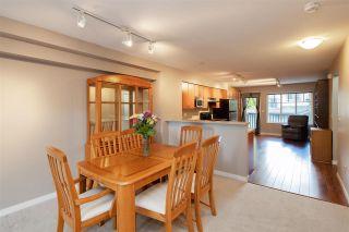 "Photo 7: 159 12040 68 Avenue in Surrey: West Newton Townhouse for sale in ""Terrane"" : MLS®# R2586483"