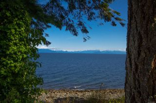 Photo 4: 1724 Tashtego Cres in : Isl Gabriola Island House for sale (Islands)  : MLS®# 871801