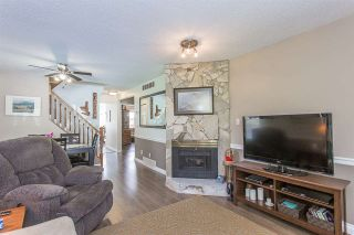 """Photo 9: 9 22875 125B Avenue in Maple Ridge: East Central Townhouse for sale in """"COHO CREEK ESTATES"""" : MLS®# R2258463"""