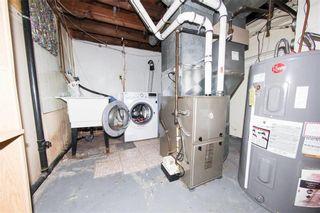 Photo 18: 30 West Fernwood Avenue in Winnipeg: Norberry Residential for sale (2C)  : MLS®# 202109477