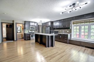 Photo 10: 34 OVERTON Place: St. Albert House for sale : MLS®# E4263751