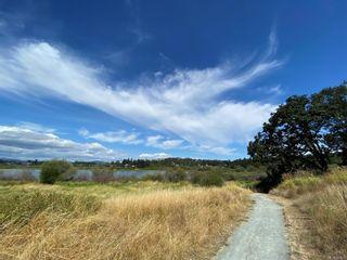 Photo 33: 212 899 Darwin Ave in : SE Swan Lake Condo for sale (Saanich East)  : MLS®# 883293