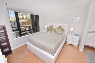 Photo 11: 310 751 Fairfield Rd in Victoria: Vi Downtown Condo for sale : MLS®# 837477