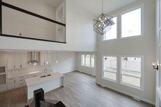 Photo 20: 9831 223 Street in Edmonton: Zone 58 House for sale : MLS®# E4247827