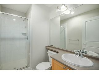 Photo 15: 219 2280 WESBROOK Mall in Vancouver: University VW Condo for sale (Vancouver West)  : MLS®# V1068936