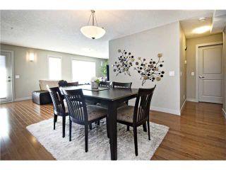 Photo 7: 110 1905 27 Avenue SW in CALGARY: South Calgary Townhouse for sale (Calgary)  : MLS®# C3636189