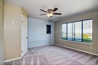 Photo 12: 3355 Descanso Avenue in San Marcos: Residential for sale (92078 - San Marcos)  : MLS®# NDP2106599