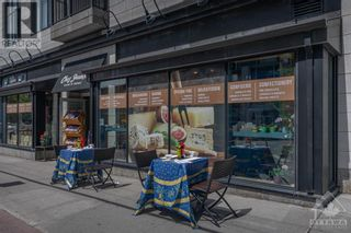 Photo 24: 427 RICHMOND ROAD in Ottawa: Business for sale : MLS®# 1246484