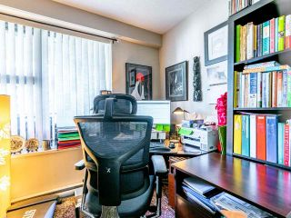 Photo 16: 907 295 GUILDFORD Way in Port Moody: North Shore Pt Moody Condo for sale : MLS®# R2571623