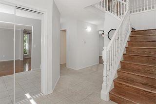 Photo 4: 11 Hillberry Bay in Winnipeg: Whyte Ridge Residential for sale (1P)  : MLS®# 202022569