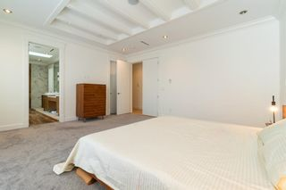 Photo 13: 3331 BARMOND Avenue in Richmond: Seafair House for sale : MLS®# R2547366