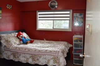 Photo 8: 7640 116 Street in Delta: Scottsdale House for sale (N. Delta)  : MLS®# R2506649