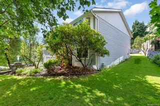 Photo 35: 651 Cairndale Rd in Colwood: Co Triangle House for sale : MLS®# 843816
