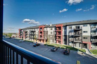 Photo 24: 331 344 WINDERMERE Road in Edmonton: Zone 56 Condo for sale : MLS®# E4261659