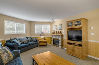 Photo 10: #105 215 Kettleview Road, in Big White: Condo for sale : MLS®# 10240667