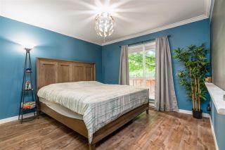 "Photo 13: 113 1570 PRAIRIE Avenue in Port Coquitlam: Glenwood PQ Condo for sale in ""VIOLAS ON PRAIRIE"" : MLS®# R2576813"