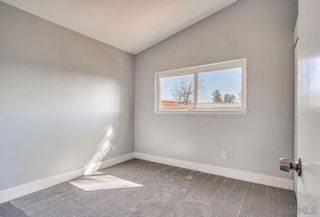 Photo 28: OUT OF AREA House for sale : 3 bedrooms : 1315 Rosalie Ct in Redlands