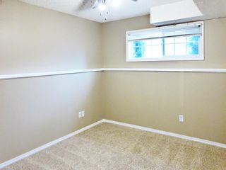 Photo 22: 107 Mt Allan Circle SE in Calgary: McKenzie Lake Detached for sale : MLS®# A1068557