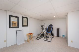 Photo 41: 1140 50242 RGE RD 244 A: Rural Leduc County House for sale : MLS®# E4244455