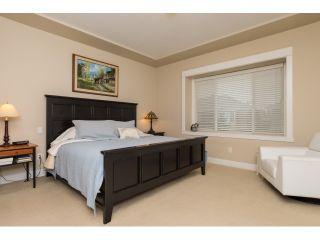Photo 8: 5121 44B Avenue in Delta: Home for sale : MLS®# R2032710