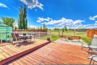 Main Photo: 161 Panamount Close NW in Calgary: Panorama Hills Detached for sale : MLS®# A1116559