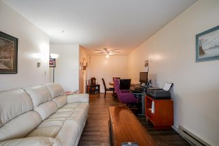"""Photo 16: 311 45744 SPADINA Avenue in Chilliwack: Chilliwack W Young-Well Condo for sale in """"Applewood Court"""" : MLS®# R2581802"""