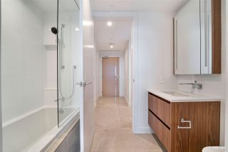 """Photo 25: 2202 885 CAMBIE Street in Vancouver: Cambie Condo for sale in """"The Smithe"""" (Vancouver West)  : MLS®# R2591336"""