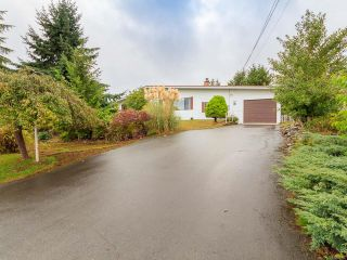 Photo 36: 364 E Banks Ave in PARKSVILLE: PQ Parksville House for sale (Parksville/Qualicum)  : MLS®# 825283
