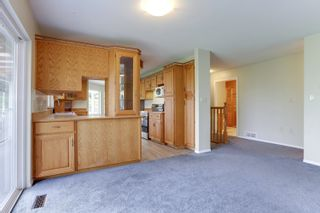 Photo 8: 47868 ELK VIEW Road in Chilliwack: Ryder Lake House for sale (Sardis)  : MLS®# R2602942