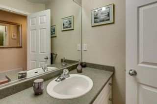 Photo 29: 38 1290 Amazon Dr. in Port Coquitlam: Riverwood Townhouse for sale