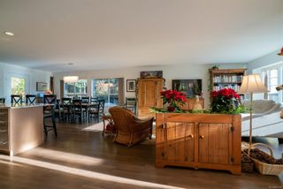 Photo 17: 3701 N Arbutus Dr in : ML Cobble Hill House for sale (Malahat & Area)  : MLS®# 861558