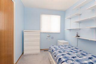 Photo 19: 90 Sitka Bay in Oakbank: Single Family Detached for sale : MLS®# 1426801