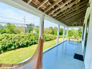 Photo 3: 210 Highway 1 in Smiths Cove: 401-Digby County Residential for sale (Annapolis Valley)  : MLS®# 202121086