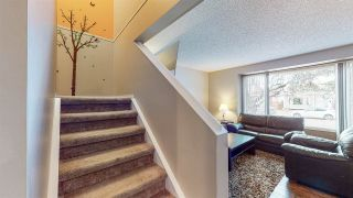 Photo 15: 15707 84 Street in Edmonton: Zone 28 House for sale : MLS®# E4239465