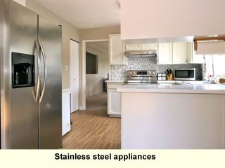 Photo 7: 3367 271B Street in Langley: Aldergrove Langley House for sale : MLS®# R2387797