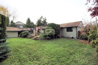 """Photo 14: 5066 216 Street in Langley: Murrayville House for sale in """"Murrayville"""" : MLS®# R2322230"""
