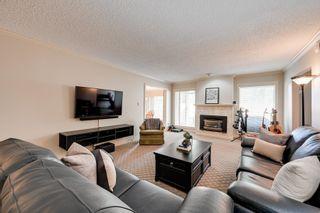 Photo 13: 2 14820 45 Avenue in Edmonton: Zone 14 Condo for sale : MLS®# E4262325