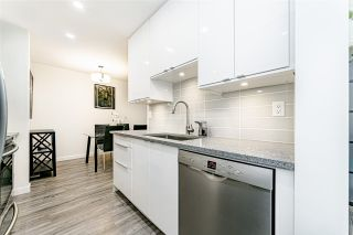 """Photo 11: 202 9867 MANCHESTER Drive in Burnaby: Cariboo Condo for sale in """"Barclay Woods"""" (Burnaby North)  : MLS®# R2449324"""