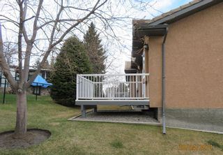 Photo 35: 24 Shannon Estates Terrace SW in Calgary: Shawnessy Row/Townhouse for sale : MLS®# A1102178