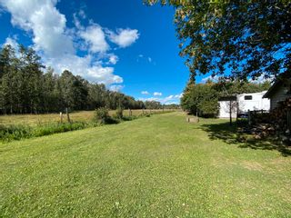 Photo 13: 10 Lakeshore Drive: Rural Wetaskiwin County Rural Land/Vacant Lot for sale : MLS®# E4265035