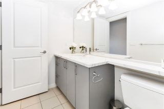 Photo 3: 201 4783 DAWSON Street in Burnaby: Brentwood Park Condo for sale (Burnaby North)  : MLS®# R2240962