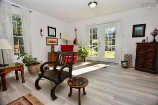 Photo 8: 5 Wright Lane in Wolfville: 404-Kings County Residential for sale (Annapolis Valley)  : MLS®# 202125731