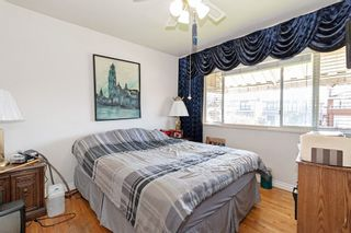 Photo 12: 4009 UNION STREET in Burnaby: Willingdon Heights House for sale (Burnaby North)  : MLS®# R2363132
