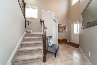 Photo 6: 1531 CHAPMAN WAY in Edmonton: Zone 55 House for sale : MLS®# E4265983