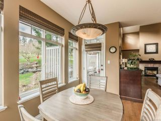 Photo 18: 1302 SATURNA DRIVE in PARKSVILLE: PQ Parksville Row/Townhouse for sale (Parksville/Qualicum)  : MLS®# 805179