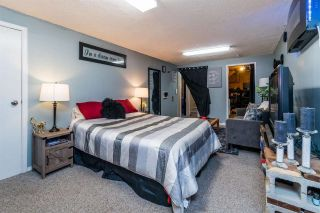 Photo 12: 4544 BAUCH Avenue in Prince George: Heritage House for sale (PG City West (Zone 71))  : MLS®# R2576978